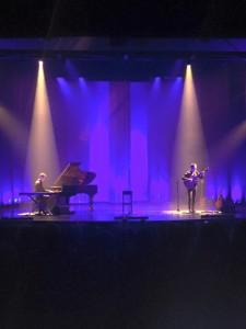 theatertour Sjors 2015